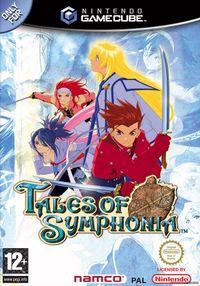 Tales of Symphonia.jpg