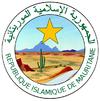 Brasão de armas da Mauritânia.png