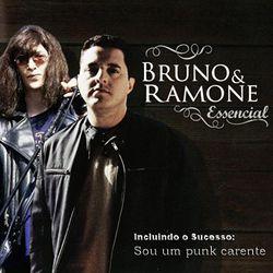 Brunoeramone.jpg