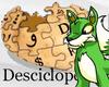 Descicloneopets.PNG