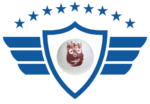 Escudo do Jorge Wilstermann.png