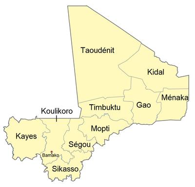 Subdivisões do Mali.png