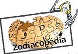 Zodicloédia.jpg