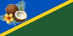 Bandeira das Ilhas Salomao.png