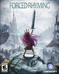 Child of Light cover.png
