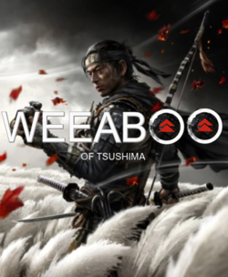 Ghost of Tsushima cover.png