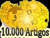 10000 Artigos4.png