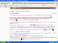 Péroladesktop.jpg