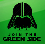 Star Wars - Join the green side.png
