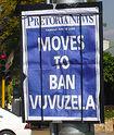 Ban Vuvuzela.jpg