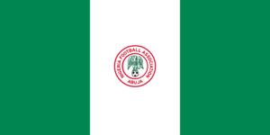 Bandeira da Nigeria.png