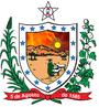 Brasão da Pernambuco do Norte