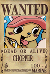Chopper-Wanted.jpg