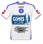 Nova camisa Jahia sardinha-1-.jpg
