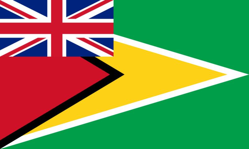 Arquivo:Bandeira da Guiana.png