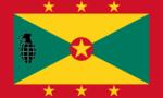 Bandeira de Granada.png