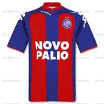 Camisa+Bahia+Kappa.png