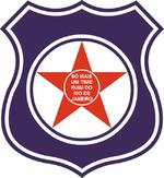 Escudo do Friburguense.png