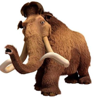 Manny (Ice Age).png