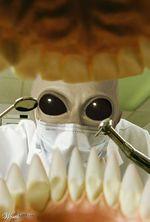 Dentistalien.jpg