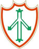 Escudo da Portuguesa.jpg