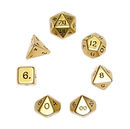 Metal dice brass.jpg