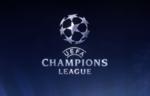 UEFA-Champions-League.png