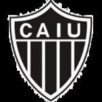 Atlético Caiu.jpg
