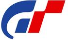 Gran Turismo - Desciclopédia