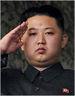 Kim-jong-un-pose.jpg