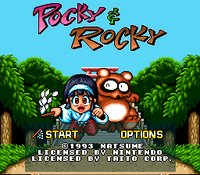 Pockyandrocky-snes titlescreen.png