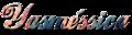 Usuária:Yasméssica 2.0