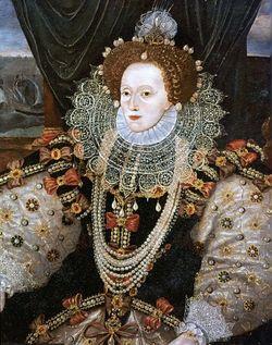 Elizabethi.jpg