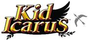 Kid Icarus logo.png