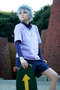 Killuacosplay.png