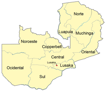 Subdivisões da Zâmbia.png
