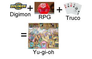 Yu-Gi-OhbySphynge.jpg