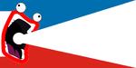 Bandeira da Crimeia.png