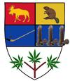 Brasão do Canadá.png