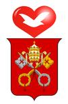 Brasão do Vaticano.png