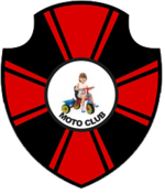 Escudo do Moto Club.png