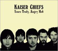 Kaiser Chief title.jpg