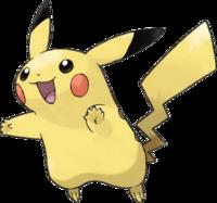Pikachu art.png