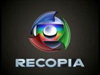 Recopia.jpg