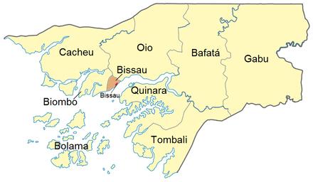 Subdivisões da Guiné-Bissau.png