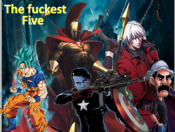 The Fuckets Five.png
