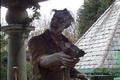 Zombieswithguns-1.png
