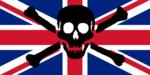 Bandeira do Reino Unido.png