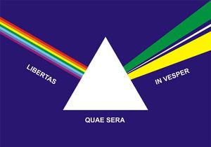 Triangulo mineiro flag.jpg