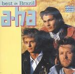A-Ha-Best-In-Brazil.JPG